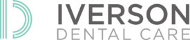 Iverson Dental Care